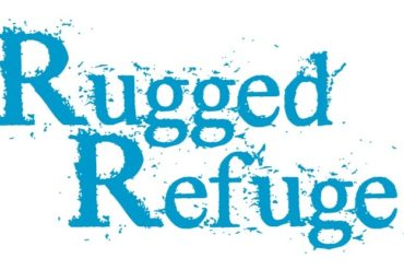 Rugged Refuge Tees