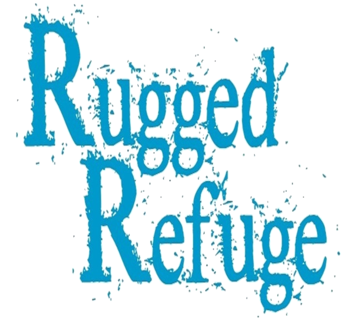 Rugged Refuge, LLC