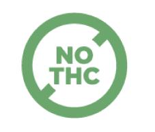 CBD - THC Free